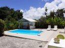 Maison  Le Moule  4 pièces 80 m²