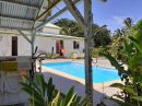 80 m² 4 pièces Le Moule  Maison