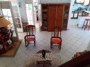 4 pièces  Maison Le Moule  80 m²