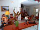 Maison 4 pièces 80 m²  Le Moule