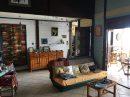 Maison Sainte-Rose Sofaia 83 m² 5 pièces