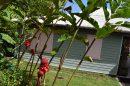 Sainte-Rose Sofaia 83 m²  5 pièces Maison