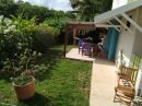 170 m²  Maison 10 pièces Le Gosier
