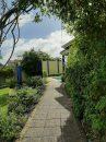 Maison 275 m² Baie-Mahault  10 pièces