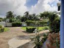 Maison 275 m² 10 pièces Baie-Mahault
