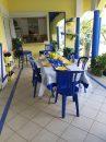 Maison  Baie-Mahault  10 pièces 275 m²