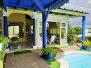 Maison Baie-Mahault  275 m² 10 pièces