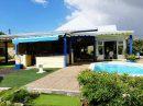 10 pièces 275 m² Maison Baie-Mahault