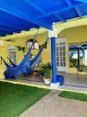 Baie-Mahault  275 m² 10 pièces Maison