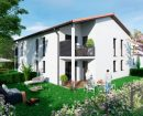 Programme immobilier 0 m² Lespinasse   pièces