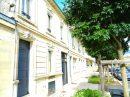 Maison  Talence  130 m² 6 pièces