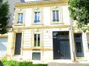 Maison 130 m² Talence  6 pièces