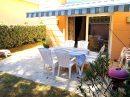 Maison 70 m² Soulac-sur-Mer  4 pièces
