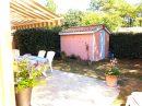 Maison Soulac-sur-Mer  70 m² 4 pièces