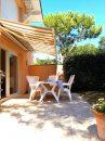 Maison 70 m² 4 pièces Soulac-sur-Mer