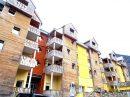 3 pièces Cauterets  38 m² Appartement