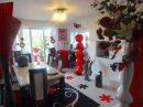 Appartement Mérignac  81 m² 4 pièces