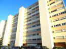 Appartement 3 pièces Le Bouscat  54 m²