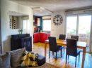 Appartement  Villenave-d'Ornon  3 pièces 58 m²