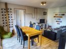 3 pièces 58 m² Appartement  Villenave-d'Ornon