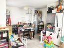 Appartement Pessac  58 m² 3 pièces