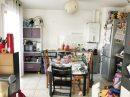 Appartement 58 m² Pessac  3 pièces