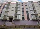 Appartement  Pessac  3 pièces 68 m²