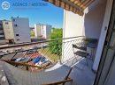 Appartement 76 m² Mérignac  5 pièces