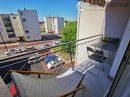 Appartement  Mérignac  76 m² 5 pièces