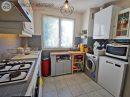 Appartement  Mérignac  5 pièces 76 m²