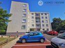 Bel appartement T5 refait à neuf à MERIGNAC CENTRE