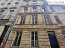 Appartement 23 m² Bordeaux  1 pièces