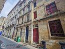 Appartement  Bordeaux  23 m² 1 pièces
