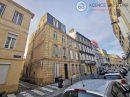 Appartement 44 m² Bordeaux  2 pièces