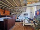 2 pièces 44 m² Appartement  Bordeaux