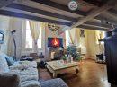 Bordeaux   44 m² 2 pièces Appartement