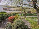 Appartement 60 m² Bordeaux   3 pièces