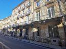 Appartement 17 m² Bordeaux  1 pièces
