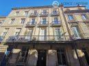 Appartement Bordeaux  17 m² 1 pièces