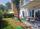 Appartement 62 m² Mérignac  3 pièces