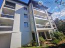 Appartement 41 m² Pessac  2 pièces