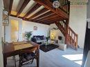41 m² Appartement  Pessac  2 pièces