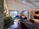 310 m² Immeuble  pièces Le Bouscat