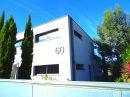 Maison 170 m² Villenave-d'Ornon  5 pièces
