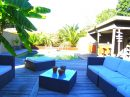 Maison  Villenave-d'Ornon  170 m² 5 pièces