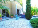 Maison 170 m² 5 pièces Villenave-d'Ornon