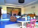 Maison  Villenave-d'Ornon  5 pièces 170 m²