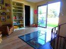 5 pièces  170 m² Villenave-d'Ornon  Maison