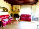 Maison 270 m² Barsac  8 pièces