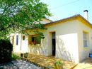Maison  Barsac  270 m² 8 pièces